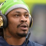 Newly Retired Marshawn Lynch Has Saved Nearly All of His $49.7 Million From His NFL Career https://t.co/BSBZaBT0Cq https://t.co/Tc6bSIAoHT