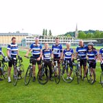 Ever considered taking up cycling? Allow @bathrugbys David Trick to tell you why you should https://t.co/kpjPBOPGcT https://t.co/mnyg7uomIV