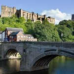 Come join us for a trip to Durham along with a tour of the famous Durham Castle! https://t.co/F3kphoNCsJ https://t.co/7unmTup3K5