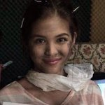 You deserve to win, Meng! We are doing this for you! ???? FULLFORCE FOR MENG #VoteMaineFPP #KCA https://t.co/LIByRpVz0d