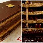 そのオペラでしたか! RT @franceiine: パリのオペラ座オペラ・ガルニエからヒントを得て生まれたチョコレートケーキ「オペラ」。 #バレンタイン RT @lifefrance @parisjetaime https://t.co/vo8GVK2Q2m