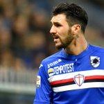 🎥 See all of Roberto #Sorianos goals in a #Sampdoria shirt ➡ https://t.co/2g6Q43VVou https://t.co/HdI6ZlO61k