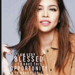 Our queen @mainedcm FULLFORCE FOR MENG! https://t.co/ayE8StfcJq #VoteMaineFPP #KCA https://t.co/s1wc8Aaqwj