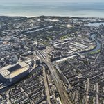 """""""EU quality of life survey ranks Cardiff in the top three"""" Find out more in #CardiffNewsroom https://t.co/tROVAC0ZNg https://t.co/v7se9Jk30U"""