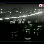 Crash in the shoulder on I-75 N at Sharon Road. @WCPO #9Traffic https://t.co/LMoJaxFr6E