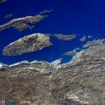 Croatian Islands #BlueDot  https://t.co/JWfZwr6op9 https://t.co/d4vEx3LIIC