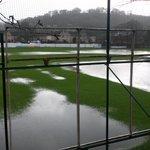 Anyone for underwater cricket?! #StormImogen @bathcricket @TomBakerCricket @BathChron @BathCoUK https://t.co/fkPdUZsvPO