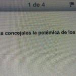 He recibido un email del PP de Madrid. Y tengo una duda: ¿qué memoria es esa? https://t.co/P5aaNUHdqe