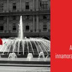 A #sanvalentino2016 innamorati di #Genova! Scopri gli appuntamenti più romantici https://t.co/7JrMSzusBg #genovamore https://t.co/E0tXtO6r74