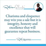 Are you obsessed with winning a sale at expense of lasting relationships. Value relation more than $ #RabCoaching https://t.co/FSMKOkS0bQ