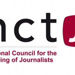 TASTER DAY: Budding journalist? @TheNorthernEcho is holding an NCTJ Taster Day. https://t.co/dohvZtsI1M #DarloBiz https://t.co/HIxP6ThHnC