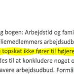 Interessant PM fra rockwool-fonden om mediers fejlfortolkning af topskat og arbejdsudbud #dkpol #dkbiz https://t.co/cXmBLG7Kem