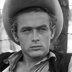 """Dream as if youll live forever. Live as if youll die today"" — Happy 85th Birthday, James Dean https://t.co/gryLApiYsE"