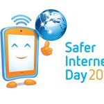 Today is Safer Internet Day. Play your part for a better internet- https://t.co/AwVMlJZjSv #SID2016 @CEOPUK @UK_SIC https://t.co/X22F15lODk