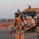 القوات الأمنية تدخل منطقة حصيبة شرق #الرمادي https://t.co/MKiiewTuq4 https://t.co/Ax2zq5oEAJ