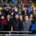 Our @bathrugby Face in the Crowd gallery is back! Can you spot yourself at the Rec? https://t.co/E3svP6ZLSS https://t.co/qwlPN142wi