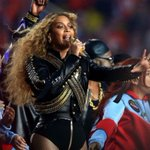 This is how YOU can get tickets for @Beyonce at @principalitysta #Cardiff https://t.co/1QGrtFjmOb https://t.co/BTVtFTNPhw