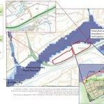 @NewLeafFarm @blocks2u @bathmeadows @ben4bath Neither site is in the flood plain. EA flood map & site overlaid: https://t.co/eUFASdigQ4