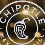 Every single Chipotle restaurant in North America will temporarily shut down today https://t.co/Y37strOMCC https://t.co/HVVrTxGS7D