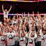 Take a look back at @WWEDanielBryans career in photos. https://t.co/ESEDvc4s9D #ThankYouDanielBryan https://t.co/TM8gaTWz4L