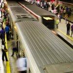 "Murió uno de los ""padres"" del Metro de Santiago: https://t.co/WsMEBPZKbK https://t.co/9DCEPmFW3O"