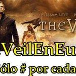 @TheVeilFilm @BrentRyanGreen @willylevy29 Queremos! On Souhaite! #TheVeilEnEuropa 📽🎬 https://t.co/JKDFpoKTSR