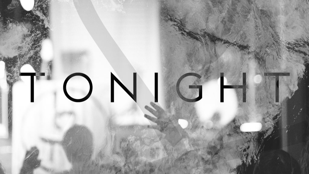 4 HOURS! We're beyond excited for tonight. See you there! https://t.co/SzQpuGM5XT
