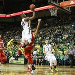 ICYMI: Photos from the @OregonMBB game versus Utah. https://t.co/tKbISVMBwr https://t.co/X5WtG1lPGt