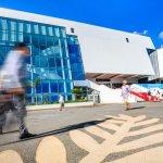 Les acteurs clés du secteur du private equity ont enfin leur rdv annuel: @IpemMarket #Cannes https://t.co/QmiGOsUc70 https://t.co/RJ34g3qXLE