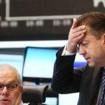 Investorer har tabt næsten 11 mia. kr. i timen https://t.co/29DwdyQdvK #dkfinans #dkbiz https://t.co/IToNuh9xgc