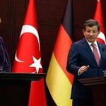 Turkish PM Calls Cizre Massacre A Successful Operation https://t.co/3EsCiiGXxT #TurkeysCizreMassacre #TwitterKurds https://t.co/GC16h1xY5H