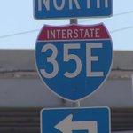 #BREAKING I-35E is shut down in Denton after an 18-wheeler and a concrete mixer crash https://t.co/JdajP3F0QT https://t.co/LMUSUwX3RC