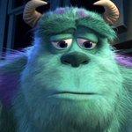 """El cine animado está de luto: a los 49 años fallece el guionista de """"Monsters Inc."""" https://t.co/yWrHufZYIJ https://t.co/NSNMMA4Opo"""