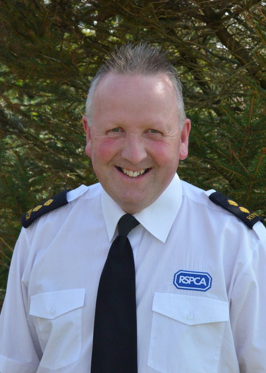 URGENT APPEAL: Have you seen Inspector Mike Reid? Missing in Penzance area. Contact 999 quoting ref: 106 - 8th Feb https://t.co/S6FMtCWKDi