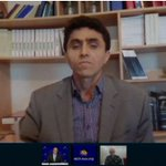 Ahmad Nori: When Assad used chemical weapons against ppl of #Syria, world powers showed no real response #No2Rouhani https://t.co/lnGmcddiNX