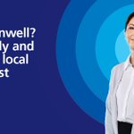Your pharmacist can offer advice if you become ill in #doncasterisgreat. #staywellthiswinter https://t.co/tKNfyYVZZ9
