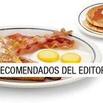 ¡Parece que estábamos equivocados! Científicos revelan cuál es el desayuno perfecto https://t.co/r4VoGkOfqn https://t.co/JroFA0Z1Y8