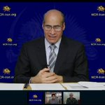 .@sanabarghzahedi: When injuried Afghan fighters return to #Iran they are left to rot away without help. #No2Rouhani https://t.co/dbI1G5PBep