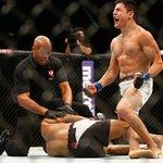 VIDEO El agradecido mensaje de Diego Rivas tras ganar en la UFC con potente rodillazo https://t.co/6EpNFjVDkW https://t.co/kmeBx1y4sH