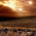 Por primera vez en la historia un hombre muere a causa de un meteorito https://t.co/fUxhyNboaq https://t.co/agW7duexnr