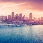 How #Miamis Global #Brand Transcends Sun & Surf - @taddschwartz explains https://t.co/8ZARsIc3oF @CapitalAnalytic https://t.co/mr63XItR41