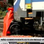 ???? #T13Tarde | Tragedia familiar en San Javier. Detalles EN VIVO » https://t.co/FreMrab3Dv https://t.co/i1qRGtj3YH