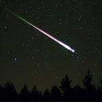 En India se registra la primera muerte provocada por la caída de un meteorito https://t.co/R48SoymwUI https://t.co/hSQwMguSD6