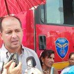 """""""Se necesitan comparendos ambientales más fuertes en Montería"""": Alcalde https://t.co/PwfGvEhQrH https://t.co/tRPCM40YhG"""