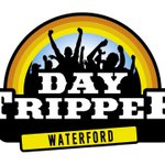 Daytripper 2016 to be announced on The Big Breakfast Blaa tomorrow morning from 8:45am! @daytripper_fest https://t.co/UHFOGH07wq