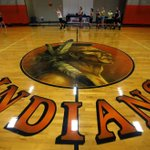 ICYMI: Marcola School Dist. hopes to keep Native American mascots with tribe, state approval https://t.co/yFPKsxNGVs https://t.co/iVhaXKHsBx