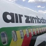Aviation: Zimbabwe shields struggling Air Zimbabwe from competition https://t.co/CAi7AvkGGD https://t.co/G2eMDxID8S