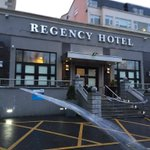 Continuity IRA claim responsibility for the fatal shooting at the Regency hotel-Ill have more on The 5.30 #tv3news https://t.co/j1if87VIHI
