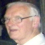 Have you seen missing 87-y-o John Jack Bradley? Last seen at Tallaght Hospital yesterday: https://t.co/evJQKeZ9RL https://t.co/XVOSSLFH81