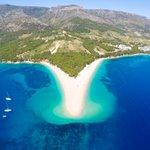Afterparty on the most legendary beach in Croatia? Only at Ultra Europe! https://t.co/nDaC9lZ0tk https://t.co/tj0fkMVdoj
